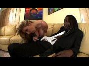Filme completo: Dupla penetração Interracial