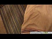 бикини под платьем порно фото