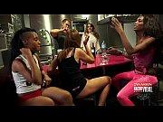 regalos en la mansion de nacho vidal – Porn Video