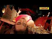 Bhojpuri Lalten - Suna Ae Raja ji - A Balma Bihar Wala - Khesari Lal Yadav, Khusubu Jain~2, indian naika suna buni dekar pornhub Video Screenshot Preview