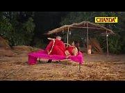 Bhojpuri Lalten - Suna Ae Raja ji - A Balma Bihar Wala - Khesari Lal Yadav, Khusubu Jain~2 view on xvideos.com tube online.