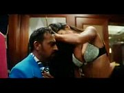 Katrina Kaif's Hot Video view on xvideos.com tube online.