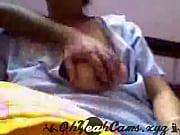 Thai escort dk thai massage hørsholm