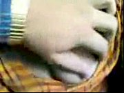Desi Indian girl Mamta nice & soft, mamta kulkarni sex lalu Video Screenshot Preview