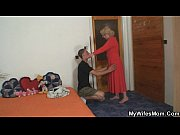 Папа мама и дочка порно русское смотреть