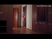 первый анал боль порно русское