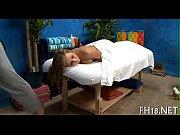 Oriental massage movie scene scene