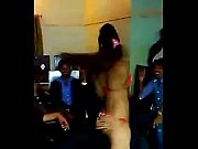 Hot Dance in Office party, nude party mujra Video Screenshot Preview