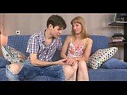 Видео кнчающих девушек льется женская сперма