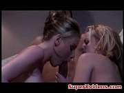 Stormy Daniels and Nicole Sheridan view on xvideos.com tube online.