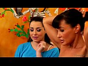 Lola Foxx and...