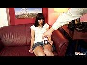 Порно русская баня скрытой камерой