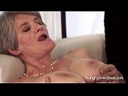 Husmor sex gøye drikkeleker