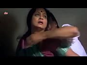 Mugdha Shah From Unk Bhojpuri Movie view on xvideos.com tube online.