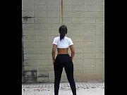 Z3_Da_Putaria_Dan&ccedil_arinas_de_Funk_Video_85_Kevillyn_Cauana_medium