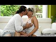 Смотреть видео секс мужик с мужиком