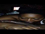 Онлайн порно видео зрелых мамаш