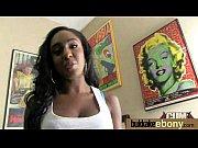 Анальный секс с секретаршей видео
