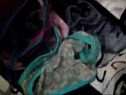 my-sis-dirty-thongs--by-lean81
