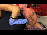 Hot play boy sex scenes gays Blade is more than happy to share his