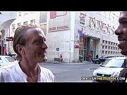 Порно любительское за деньги чешское за деньги