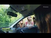 Fantasias.23-07.720p.HDClipsBR
