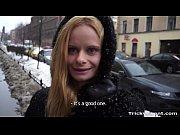porno-video-s-russkimi-na-ulitse