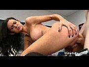 Девушки плейбоя в порно видео хорошего качества фото 292-357