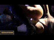 сочная пышечка порно