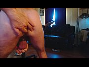 Порно фильм с сашей грей русской озвучкой фото 433-200