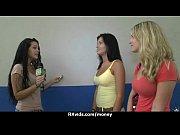Сексуальные сексапильные девственницы в юбочке фото 284-445