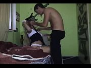 Sex After School - CamG...