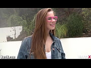 Видео как трахнуть девушку на первом свидании