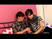 a loving fuck for emo boys – Gay Porn Video