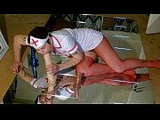 Дженифер гарнер её порно видео