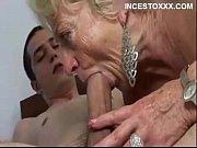 Sexual encounters in albuquerque