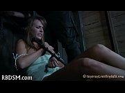 Онлайн порно видео на андроид