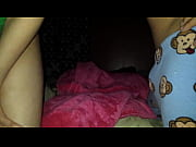 порно фото женщин,bbw