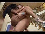 Порно ролик сестра заставила меня лизать