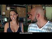 порнов видео онлайн с косичками