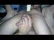 молодые мамы в порно hd