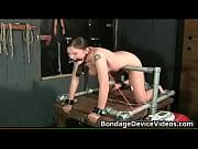 Видео порно молоденькие мальчишки трахаются с тетками