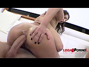 Picture Daisy Duke and April Storm anal fucking and...