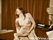 John Holmes Fucks Hairy Teen - Vintage Porn 1970s, engliesh sex film dowan load Video Screenshot Preview