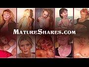 Видео порно лесбы доминирование