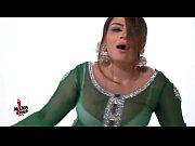 naina ghazal chaudhary new mujra 2016 mujra masti