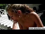 Nøgenhed billeder gode danske ord