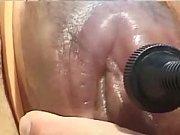 Вакуумный отсос порно