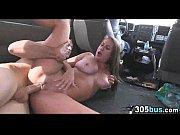 смотреть порно сильвия сайнта