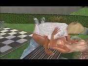 как трахаут маму когда она крепко спит её ебёт сынок